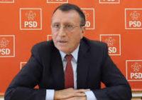 Cum l-a prins cu minciuna Stănescu pe Dragnea pe tema legăturilor cu statul paralel