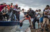 """""""Criza refugiaților"""" și războaiele bancherilor"""
