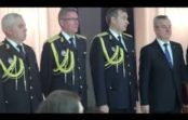 """""""Ofițerii români de informații sunt proști de bubuie"""""""