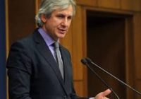 Amnistia fiscală s-a anemiat: ministrul Eugen Teodorovici spune că va viza mai ales datoriile istorice ale firmelor de stat