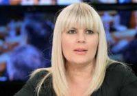 Rudel Obreja: Prin Gala Bute, Elena Udrea trebuia anihilată ca să se ajungă la Băsescu/ Noi ne luptăm cu instanţele, nu cu acuzarea. Nu avem în faţă judecători, ei te execută