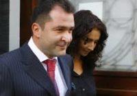 Curtea de Apel Bucureşti respinge cererea lui Elan Schwartzenberg de revocare a arestului preventiv