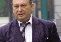 Deputat PSD, mort la Constanţa