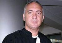 Avocatul lui Mazăre şi Nicuşor Constantinescu, acuzat de implicare în scrisoarea anti-justiţie a lui Giuliani