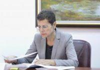 De ce a vrut Adina Florea să ajungă la Secţia de anchetare a magistraţilor. Riscă până la 7 ani de închisoare