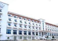 Cum a ajuns hotelul Rex din Mamaia în posesia soţiei lui Dan Adamescu
