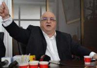 Felix Stroe loveşte din nou: Constanţa, fieful PSD cu cea mai mică prezenţă la vot