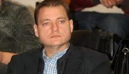 Președintele UGIR Constanța, Mircea Dobre, acuzat de țepe date în campania electorală