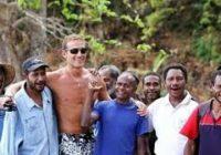 Radu Mazare contesta din Madagascar sentinta definitiva la 9 ani de inchisoare