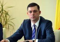 """Preşedintele CJ Constanţa: """"De anul viitor începem un proiect de reîmpădurire în sudul județului"""""""