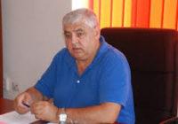 Fostul primar din Limanu, Nicolae Iustin Urdea, condamnat la 3 ani de închisoare
