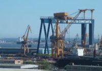 Fondul Proprietatea acuză Ministerul Transporturilor că numeşte ilegal conducerea Portului Constanţa