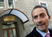 Lovitură ! Radu Mazăre solicită anularea condamnării la 9 ani de închisoare