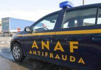 ANAF a aplicat 61 de sancţiuni contravenţionale în prima lună a operaţiunii Tomis.