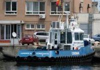 Escrocherii şi monopoluri dubioase în activitatea de remorchaj din Portul Constanţa