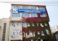 Tipic românesc! Bani pierduţi din cauza neregulilor din licitațiile pentru lărgirea plajelor