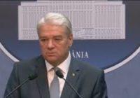S-a aflat! Nicolae Moga a demisionat pentru că a beneficiat de serviciile reţelelor de prostituţie din Olt