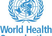 Organizatia Mondială a Sănătăţii: cazurile de COVID-19 vor fi declarate ca fiind decese şi fără testare