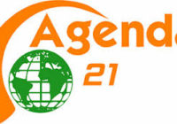 Stai în casă, se implementează Agenda 21!