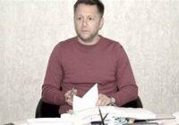 Contestaţie respinsă! Tribunalul Constanţa îl trimite pe primarul liberal din Eforie la judecată