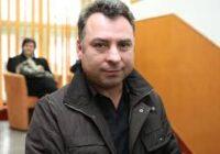 Fostul primar din Năvodari, 9 ani de închisoare. Judecătoarea care l-a învăţat cum să fure, doar 7 ani