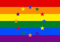 """Grupul Renew Europe, condus de Dacian Cioloș, vrea transformarea UE într-o """"zonă de libertate"""" a lesbienelor, gay-ilor, bisexualilor şi transsexualilor"""